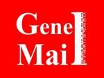 GeneMail 74期:DNA识别人脸达83%、西奈山投资1亿美元建立AI和精准医学中心等