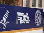 官宣!FDA正式发布2019新药年度报告