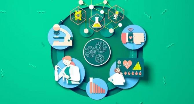 德勤2020年报告  基因和细胞疗法、罕见病药物加速市场化