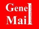 基因行业简报(141期)