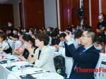 现场直击 | 第二届中国人群队列研究大会暨MAPCGA芯片发布会隆重召开