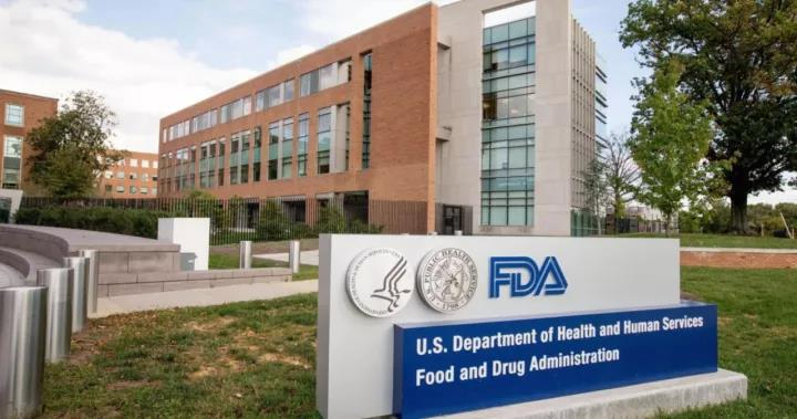重大政策 | 变革性肿瘤基因检测从技术走向临床 | 10位知名专家解读FDA新政