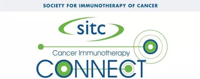 重大政策 | 首个肿瘤免疫治疗副作用共识发布,三方美国权威机构SITC、ASCO、NCCN共同参与制定