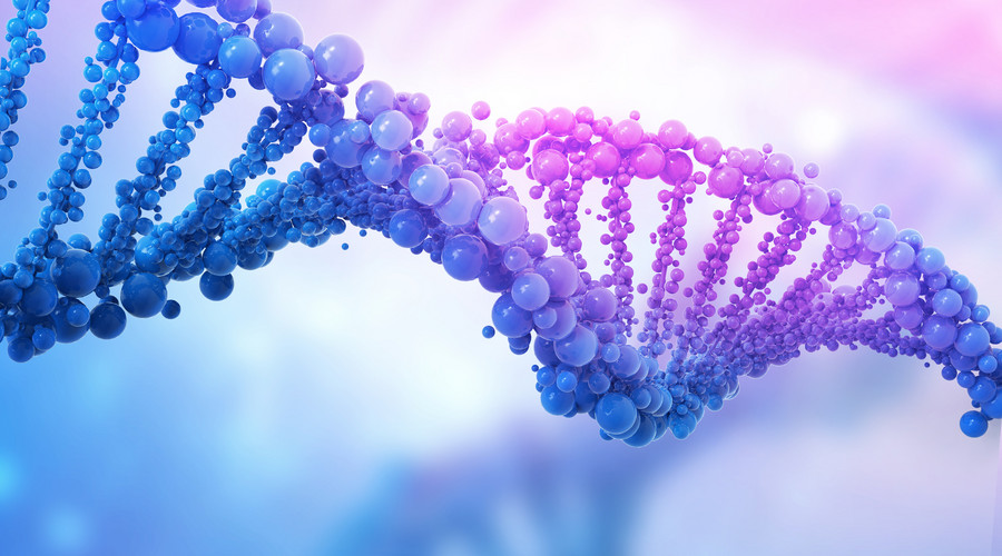 GeneMail早报| 首个国产PD-1单抗上市申请受理;CRISPR Therapeuics明年将开展人体实验