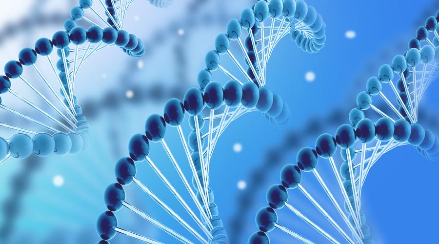 GeneMail早报| 复旦大学揭示剪切RNA分子机制 ; Kite公司5.67亿美元收购CAR-T公司