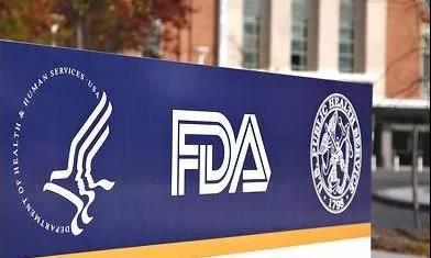重大政策 | 肿瘤精准医疗又获重大突破:FDA和CMS批准首个突破性的多癌种伴随诊断基因检测平台