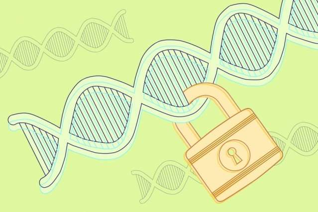 GeneMail早报| 健康医疗大数据试点;DNAnexus提供谷歌DeepVariant工具