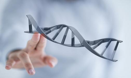GeneMail日报 | 美投资千万设传染病基因组中心,FDA批准神经疾病CIDP新药