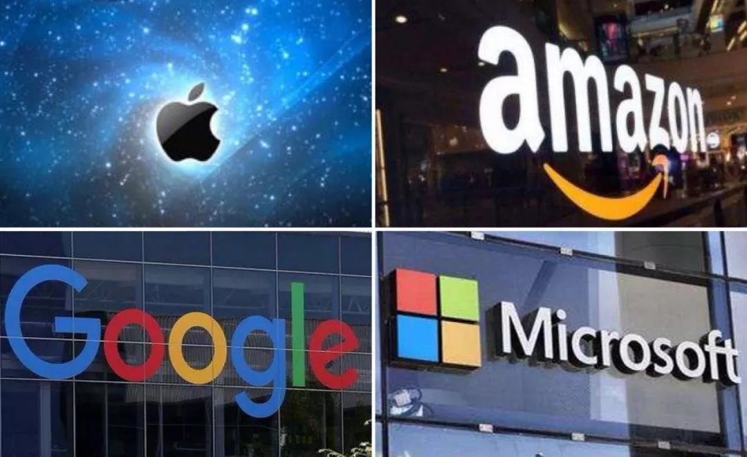 前沿 | 看谷歌、微软等开发者大会布局生命健康的讯号