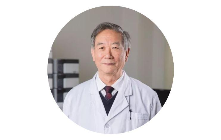 黄尚志教授:遗传检测进入高速路后的喜与忧