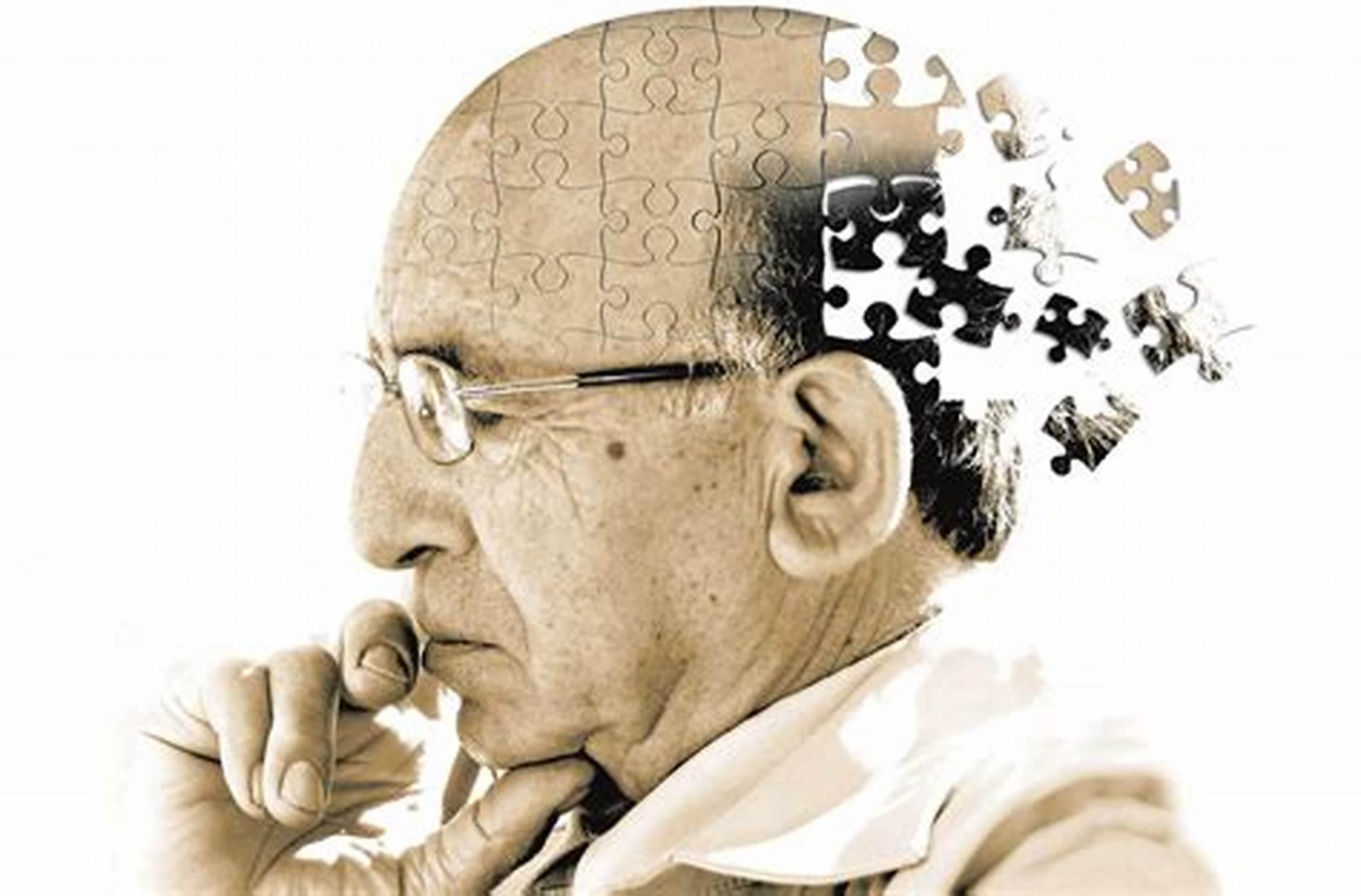 GeneMail周报 | Nature:治疗阿茨海默症或可采用HIV疗法;K药拟纳入深圳医保