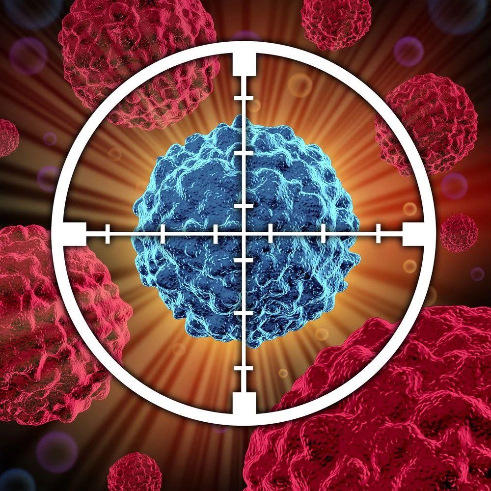 基因表达谱深度学习,原发灶不明转移癌诊断的曙光 | 生命探哨