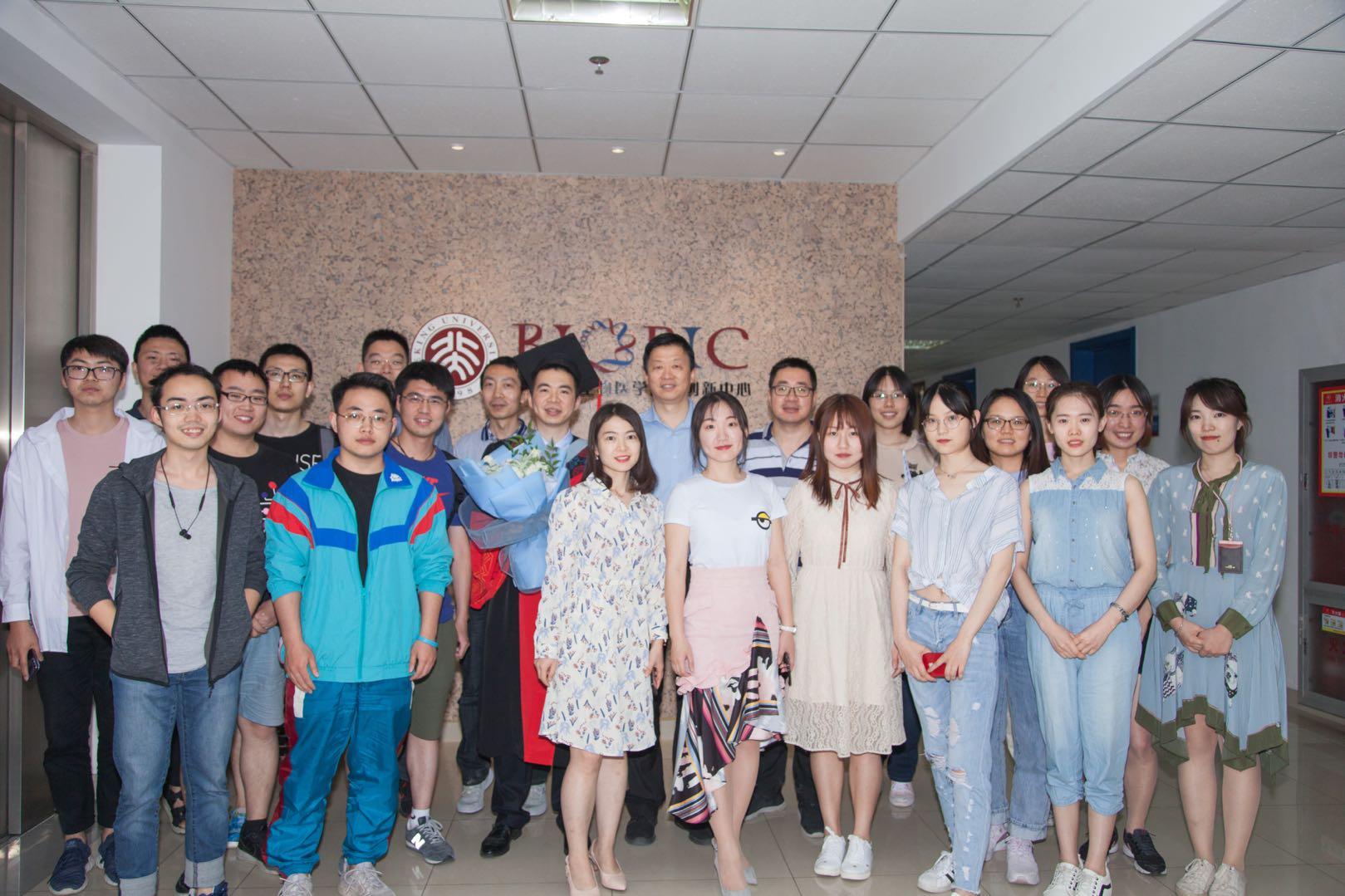 独家专访中国学者《Cell》首发跨组织单细胞水平的肝癌免疫图谱