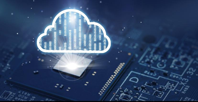 基因产业3.0的必经之路:基因大数据+云计算