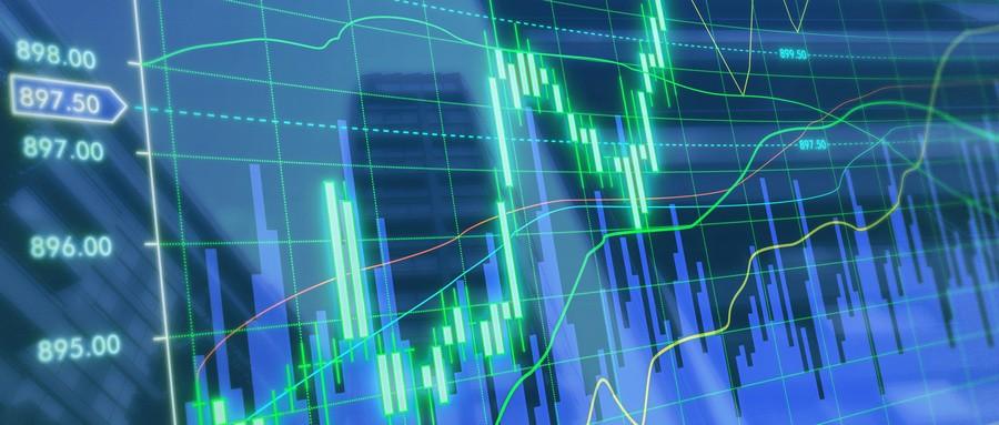 诺禾致源IPO上会审核暂被取消,给基因公司上市的启示