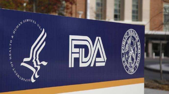 10位专家点评:FDA批准首个全外显子组临床基因检测产品