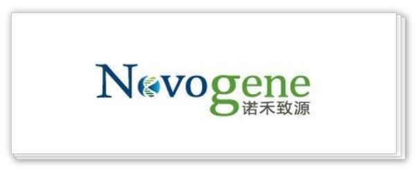 诺禾致源IPO暂被取消,给基因公司上市的启示