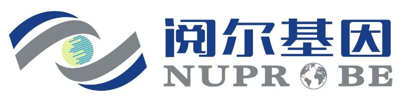 首发!NuProbe与阅尔基因合并,柴映爽出任CEO,与Illumina达成战略合作