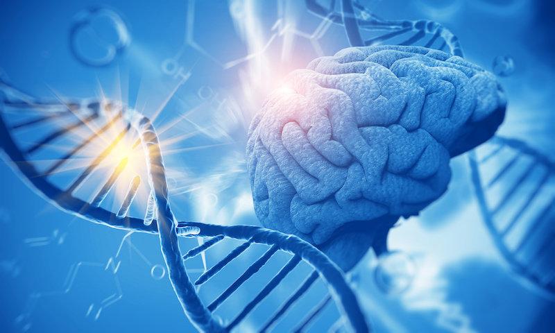 基因周报 | 新冠病毒哪儿来?基因给线索!Cell重磅发布