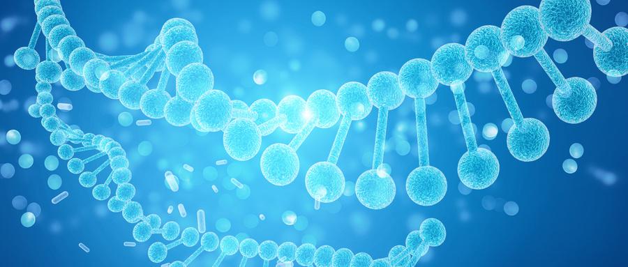 从分析工具到思路设计,中国抗癌协会肿瘤标志专委会带您进阶多组学肿瘤研究