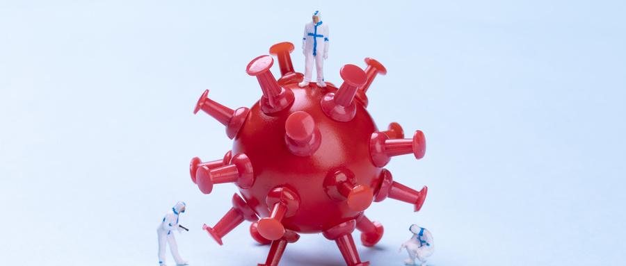 如何实现快速检测精准抗疫?POCT与传感染息息相关
