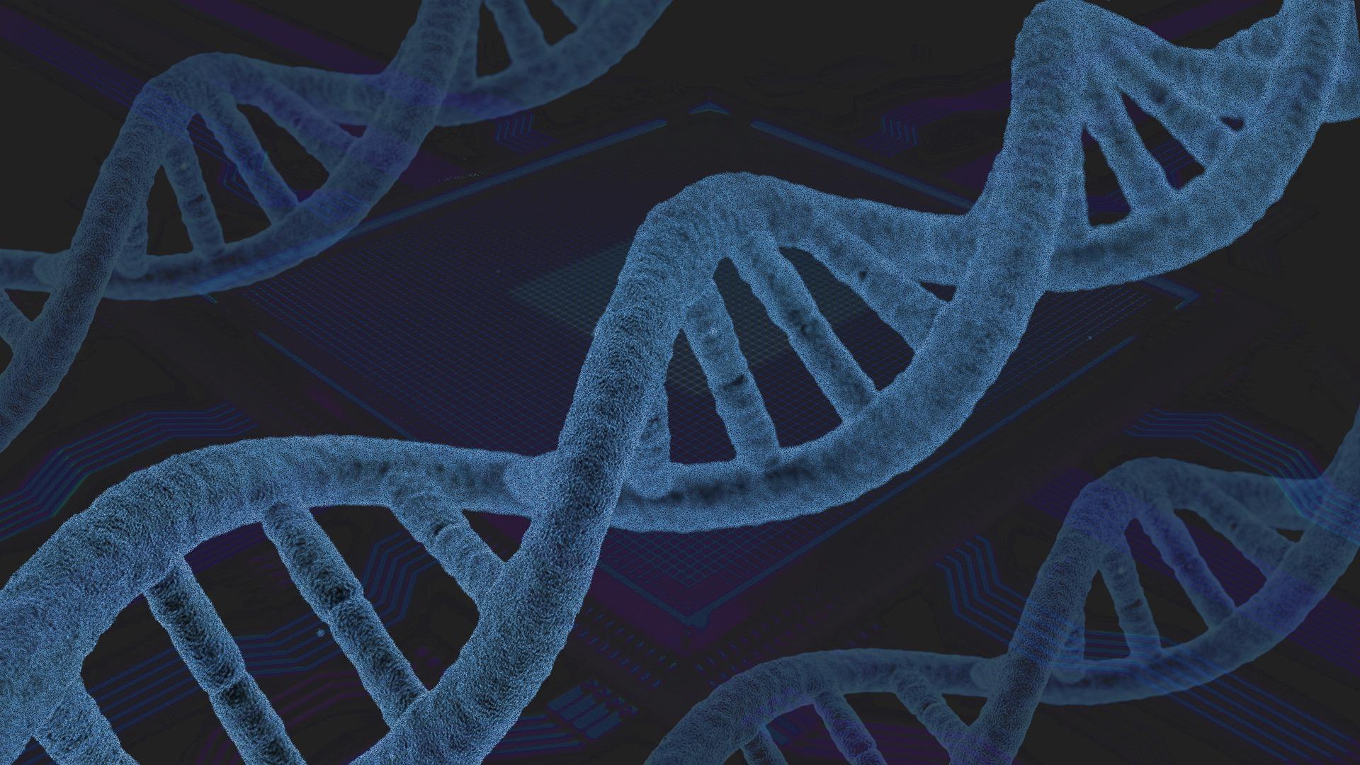 国内首个基于NGS的肝细胞癌早筛液体活检产品获FDA突破性医疗器械认定