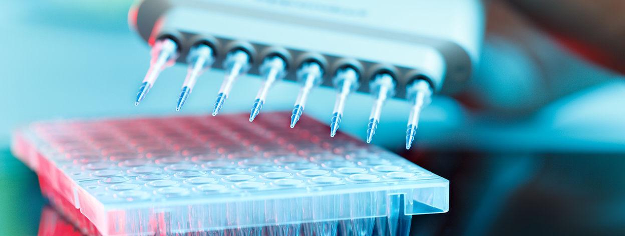 国产液体活检NGS Panel自动化设计平台推出,可检测0.2%低频变异和CNV