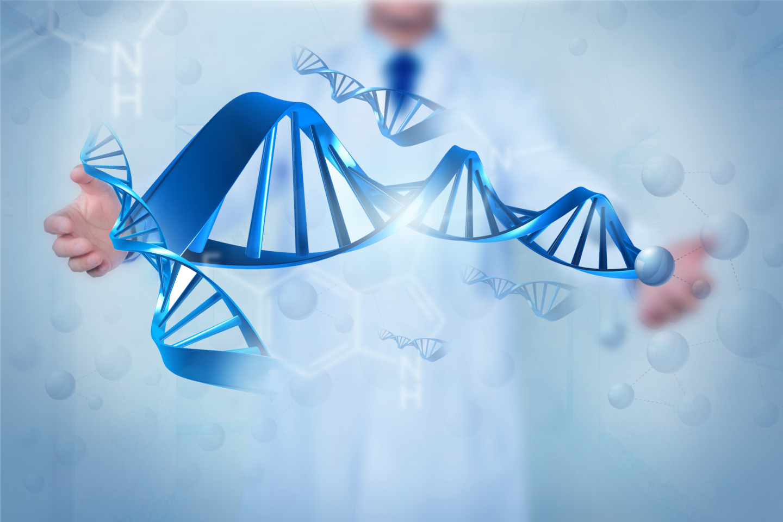 前列腺癌精准医疗开启,PARP抑制剂的伴随诊断标准化是前提