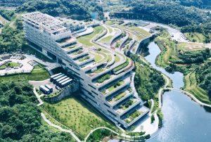 新年大动作!中国农科院基因组所、国家基因库战略合作再上新台阶
